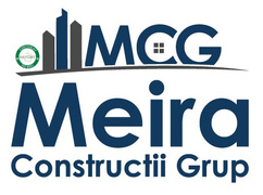 Locuri de munca la MEIRA CONSTRUCTII GRUP