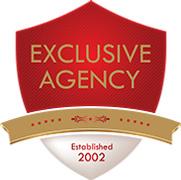Job offers, jobs at ExclusiveAgency Pitesti