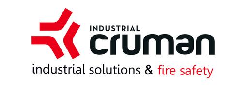 Locuri de munca la Industrial Cruman