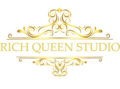 Job offers, jobs at Rich Queen-Studio