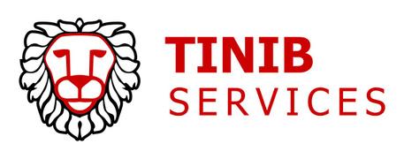 Locuri de munca la Tinib Services SRL