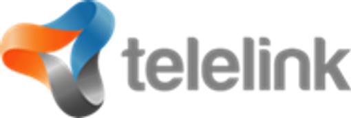 Locuri de munca la TELELINK SERVICES ROMANIA SRL