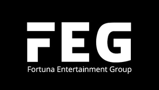 Stellenangebote, Stellen bei FORTUNA Entertainment Group N.V.