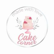 Locuri de munca la Cake Corner Delights SRL