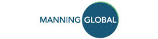 Job offers, jobs at Manning Global