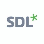 Locuri de munca la SDL TRADUCERI SRL