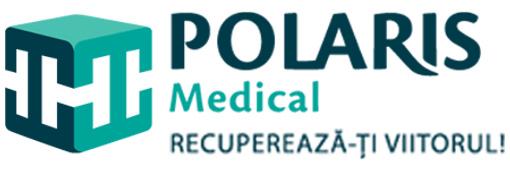 Locuri de munca la Polaris Medical Clinica de Tratament si Recuperare SA