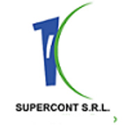 Locuri de munca la SUPERCONT SRL