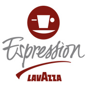 Job offers, jobs at Lavazza
