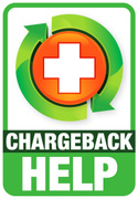 Job offers, jobs at ChargebackHelp