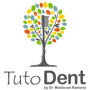 Job offers, jobs at TUTO DENT