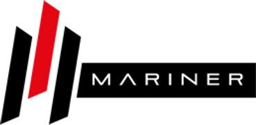 Locuri de munca la SC Ceramiche Mariner RO SRL