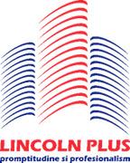 Lincoln Plus