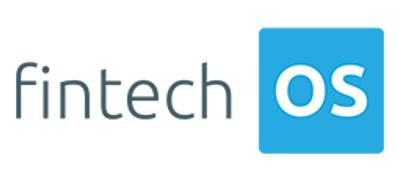 Job offers, jobs at Fintech OS