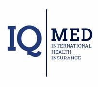 Stellenangebote, Stellen bei IQ MED