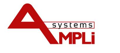 Job offers, jobs at Ampli Systems S.R.L