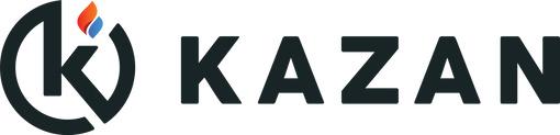 Locuri de munca la KAZINST GRUP SRL