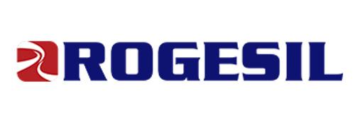 Locuri de munca la ROGESIL SRL
