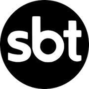 Locuri de munca la S.B.T. ELECTROCM SRL