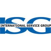 Offres d'emploi, postes chez ISG Personalmanagement GmbH