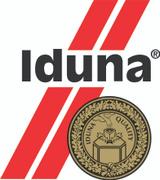 Stellenangebote, Stellen bei SC IDUNA/R SRL