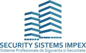 Locuri de munca la Security Sistems Impex s.r.l.