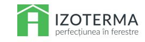 Job offers, jobs at SC Izoterma Construct SRL