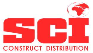 Locuri de munca la SC SCI Construct Distribution SRL