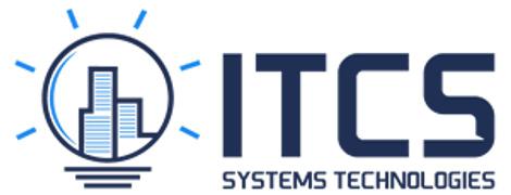 Stellenangebote, Stellen bei ITCS SYSTEMS TECHNOLOGIES