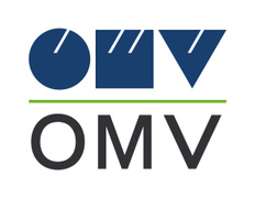 Locuri de munca la OMV Global Solutions