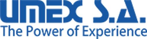 Locuri de munca la UMEX SA