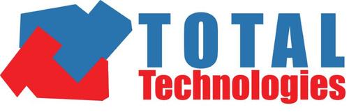 Locuri de munca la Total Technologies