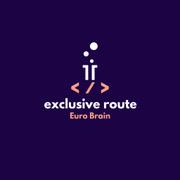 Locuri de munca la Exclusive Route srl d