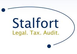 Locuri de munca la Stalfort & Partner SRL