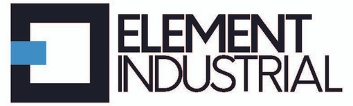 Job offers, jobs at Element Industrial