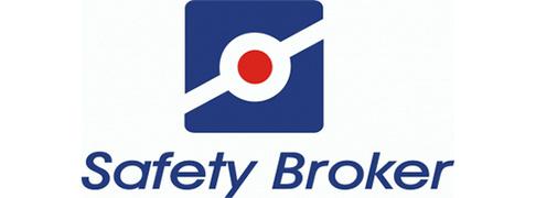 Locuri de munca la Safety Broker - Agentia Cotroceni