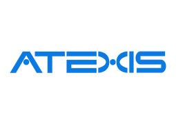 Job offers, jobs at ATEXIS SRL
