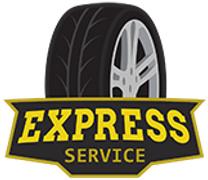 Locuri de munca la Express Service Roti SRL