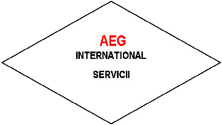 Job offers, jobs at AEG INTERNATIONAL SERVICII SRL