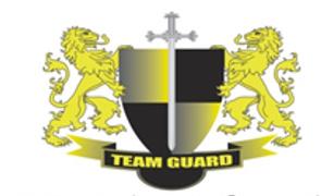 Locuri de munca la S.C. TEAM GUARD  S.R.L