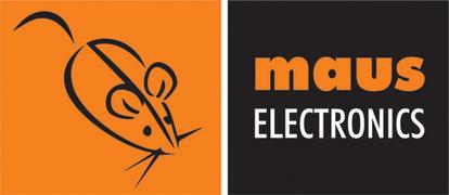 Stellenangebote, Stellen bei Maus Electronics EOOD