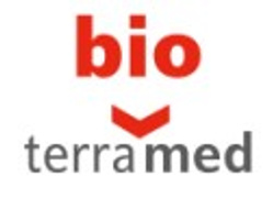 Job offers, jobs at BIO TERRA MED S.R.L.