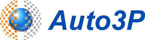 Locuri de munca la AUTO3P ROMANIA