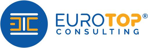 Locuri de munca la SC EUROTOP CONSULTING SRL