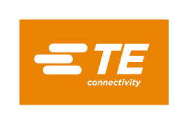 Job offers, jobs at TE CONNECTIVITY SENSOR SOLUTIONS S.R.L.