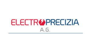 Locuri de munca la ELECTROPRECIZIA A.G. SRL
