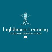 Stellenangebote, Stellen bei Lighthouse Learning - cursuri pentru copii
