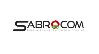 Locuri de munca la SABROCOM SRL