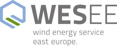 WIND ENERGY SERVICE EAST EUROPE SRL
