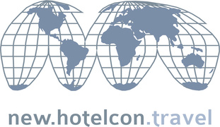 Job offers, jobs at HOTELCON SERVICES